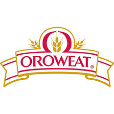 Oroweat Take 2 Bread