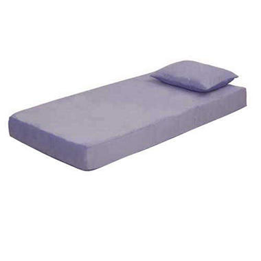Memory Foam Mattress Sam s Club submited images