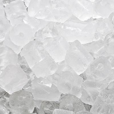 Genna Ice - 25 lbs.