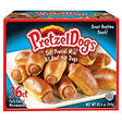 SuperPretzel Pretzel Dogs - 36 ct.