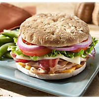 Arnold/Oroweat Sandwich Thins Multi-Grain (16 ct.)