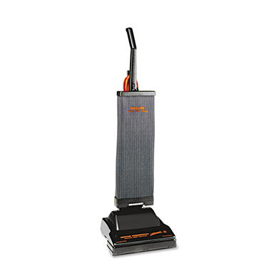 Hoover Commercial Elite? Lightweight Vacuum