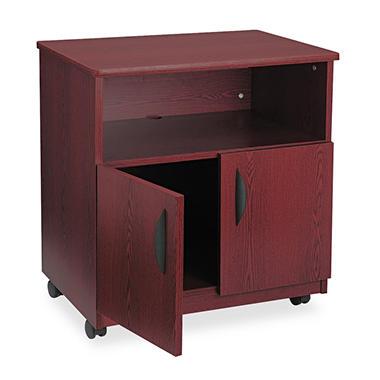 Safco Mobile Machine Stand