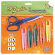 Westcott ZigZagz Crafting Scissors - 18 pcs.