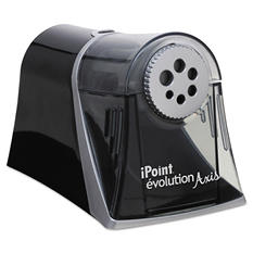 iPoint - iPoint Evolution Axis