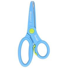 Westcott Preschool Training Scissors 12 Pack