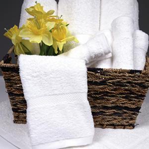 "Riegel Royal Bath Towels 27"" x 54""-17 lbs/dz - 6pk"