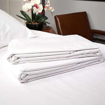 Riegel 180TC Standard Pillowcase - 24 ct