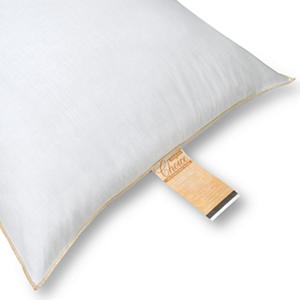 Riegel® Gold Choice Pillow - Standard - 12 pk.