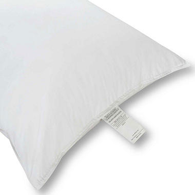 Riegel® Dynasty Micro-Denier Fiber Pillows - King - 8 pk.