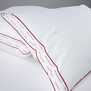 Riegel® Micrenza BedBugSafe™ Pillow - Queen - 6 pk.