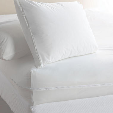 Riegel® BedBugSafe™ Pillow Encasings - Standard or Queen - 6 pk.