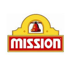 Mission Take 2 Tortillas