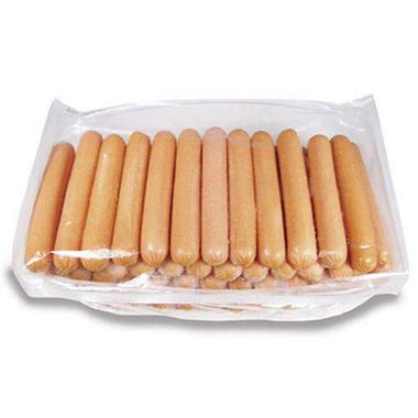 Hot Dog Wieners Bulk