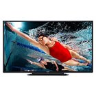 "60"" Sharp Aquos LED 1080p 240Hz Smart TV w/ Wi-Fi and Quattron  Color TechnologyImage"