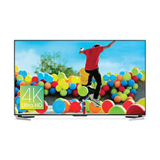 "Sharp 70"" Class 4K Ultra HD LED Smart TV - LC-70UC30U"