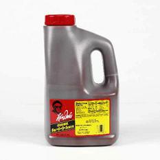 Ken's Original BBQ Sauce - 1 gal.