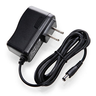 ProForm Transformer Power Adapter
