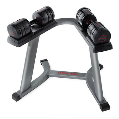 Weider Speed Weight