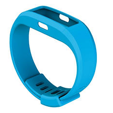iFit Active Wrist Band and Clip - Choose Color
