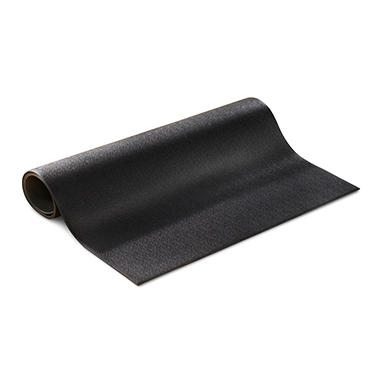 ProForm Treadmill Floor Mat