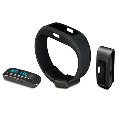 iFit Active Tracker 3-in-1