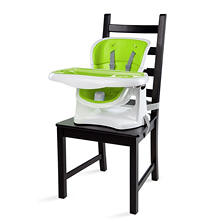 Ingenuity SmartClean Chairmate High Chair (Choose Your Color)