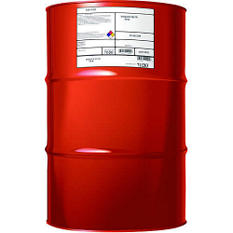 Sam's West Hydraulic AW-46 Motor Oil - 55 gal