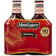 KC Masterpiece® Original BBQ Sauce - 45 oz. - 2 pk.