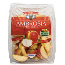 Red Apple Slices (32 oz.)