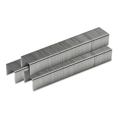 Swingline  - High-Capacity Staples, 3/8 Inch Leg Length - 2,500 Pack