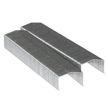 Swingline - S8 Arch Crown Staples, 1/4