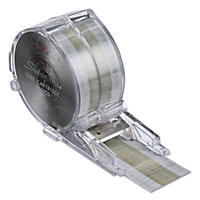 Swingline - Staple Cartridge, 30-Sheet Capacity -  5000/Box
