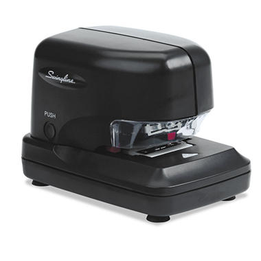Swingline 690E Electric Cartridge Stapler