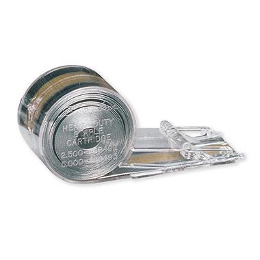 Swingline - Heavy-Duty Staple Cartridge, 70-Sheet Capacity - 5,000 Pack
