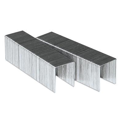 Swingline - Heavy-Duty Staples for 90010 Stapler -  2,500 Pack