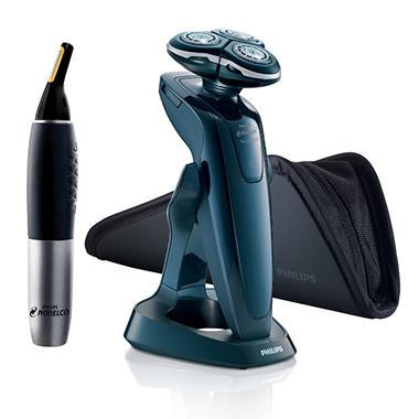 SensoTouch 3D Electric Shaver