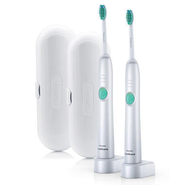 Philips Sonicare EasyClean Toothbrushes - 3 Series