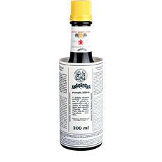 Angostura Bitters Liqueur (473 ml)
