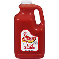 Texas Pete® Hot Sauce - 1gal