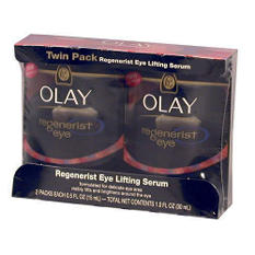 Olay Regenerist Eye Lifting Serum (0.5 fl. oz., 2 pk.)