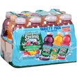 Poland Spring Nature's Blends Variety Pack - 16 fl. oz. - 12 pk.