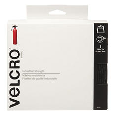Velcro Brand Industrial Strength Hook / Loop Tape