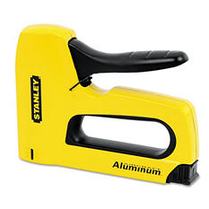 Bostitch SharpShooter Heavy-Duty Staple Gun