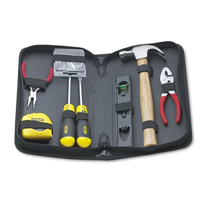 Bostitch General Repair Tool Kit