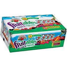 Apple & Eve Fruitables Fruits & Vegetables Juice Variety Pack (32 ct.)