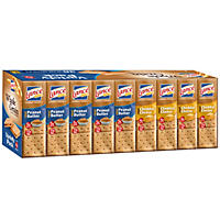 Lance Whole Grain Variety Pack (36 ct.)