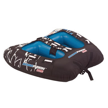 Coleman� 2-Person Hydrofusion Towable