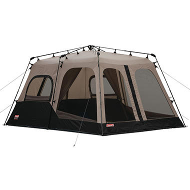 Coleman Instant Tent - 14' x10'