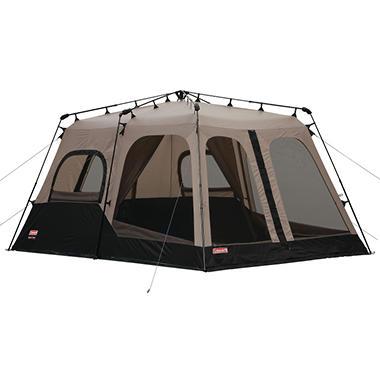 Coleman Instant Tent 14 X10 Sam S Club